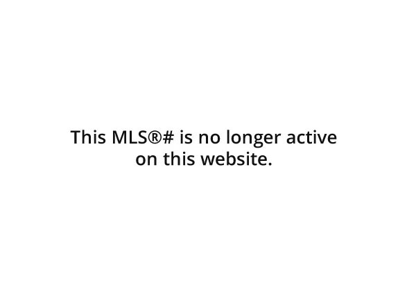121 Front St,  X4071120, Belleville,  for lease, , Mehul Desai, HomeLife/Miracle Realty Ltd., Brokerage *